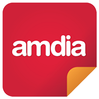 amdia