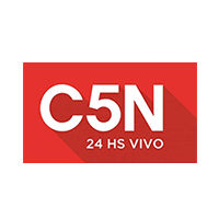 cliente-c5n