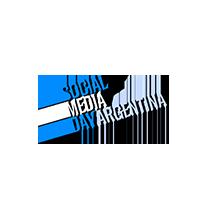 cliente-socialmediaday