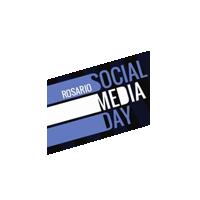 cliente-socialmediadayrosario