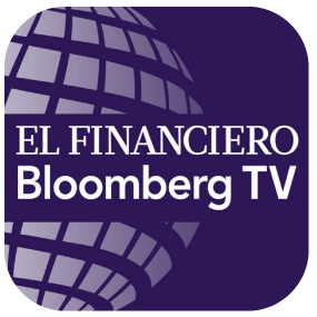 el-financiero-bloomberg