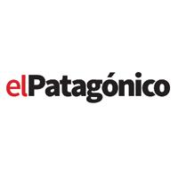 elpatagonico