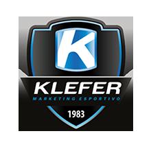 klefer